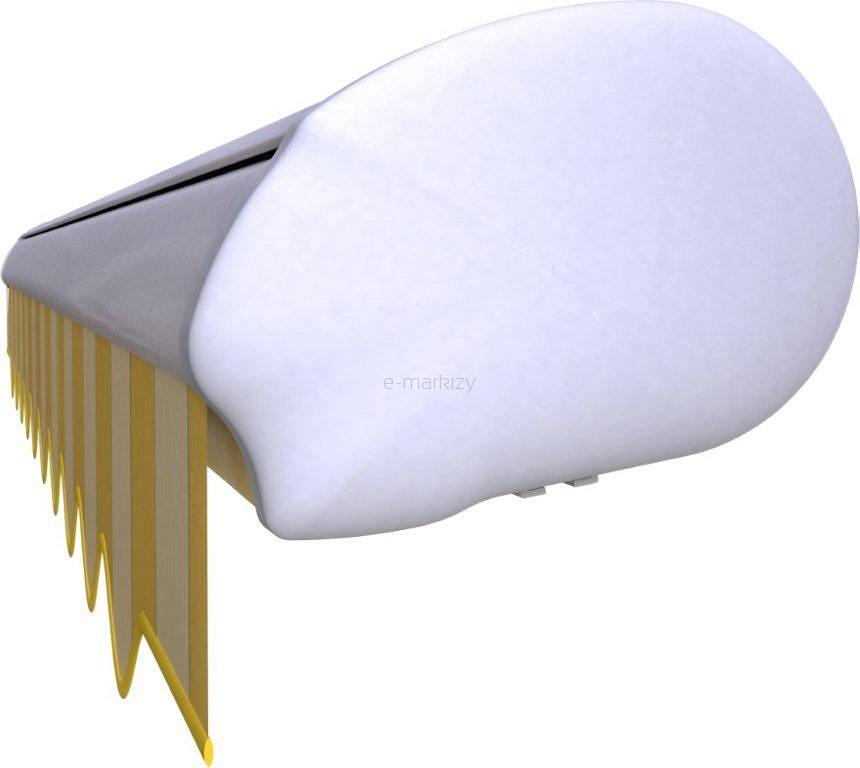 markiza dakar selt tarasowa na wymiar