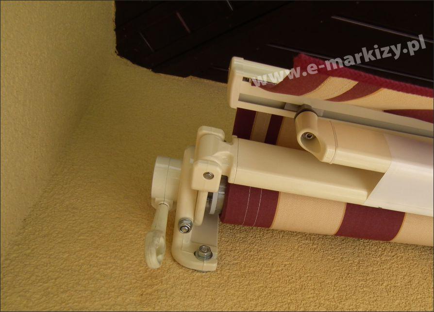 malta markiza tarasowa na wymiarmalta markiza tarasowa na wymiar samodzielny prosty montaż