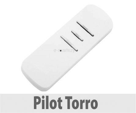 Pilot Torro 1-kanałowy