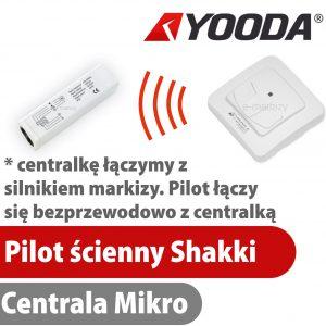 yooda mikro shakki 1711121