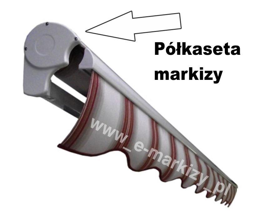 classic_polkaseta_1