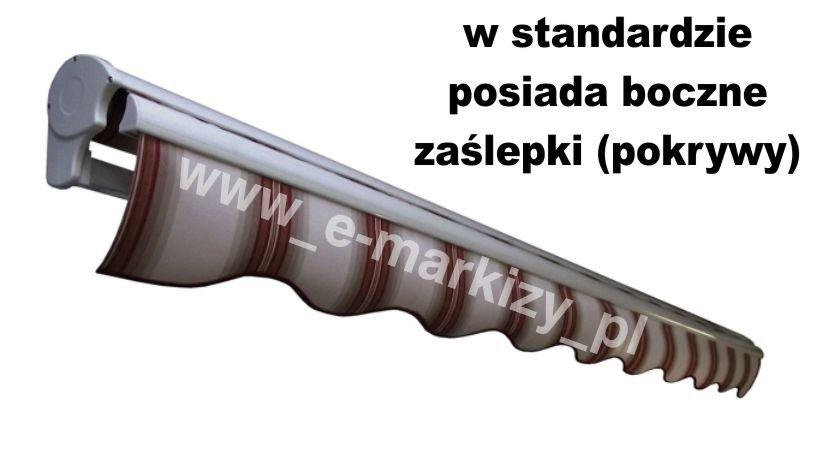 classic_polkaseta_2
