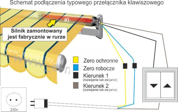 przelacznik_markizowy_roletowy_schemat