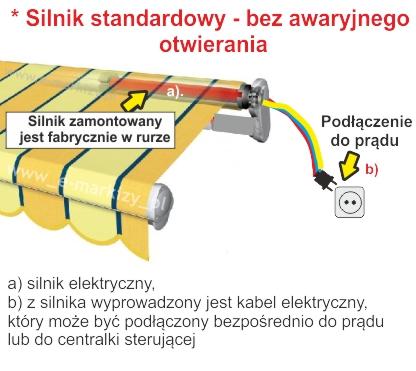 silnik_bez_awaryjnego _otwierania