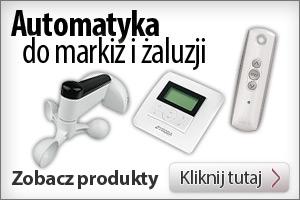 wszystkieprodukty_automatyka