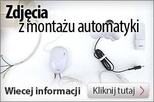zdjeciazmontazu_automatyka