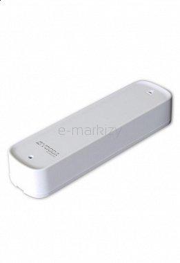 Czujnik wibracji SHAKE (sensoryczny) - bezprzewodowy 1611510