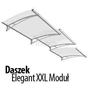daszek elegant xxl modul