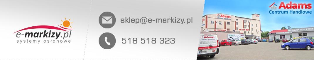 naglowek_markizy