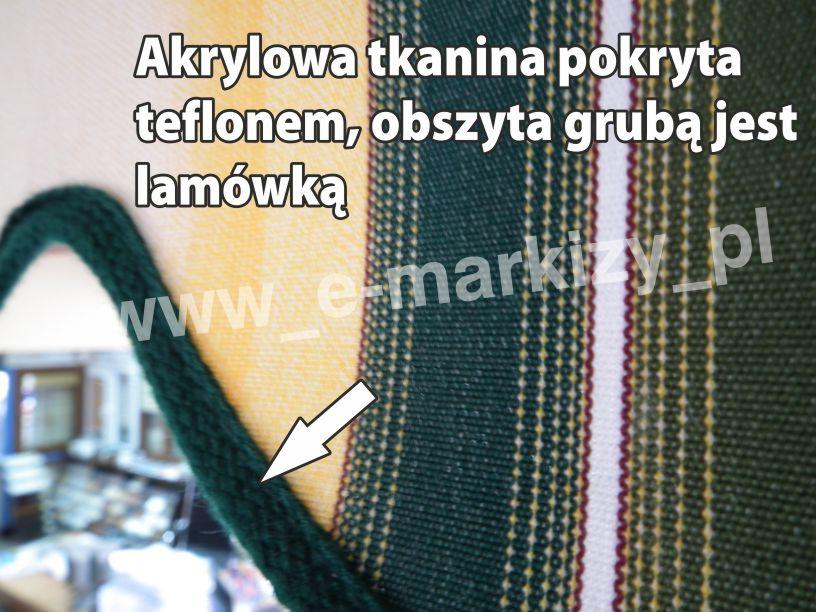 markizy tkanina, markizy tkaninowe, markiza wymiana tkaniny, markizy tkaniny, markizy tkaninowe, selt markizy tkaniny