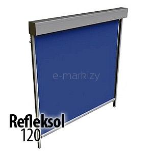 refleksol