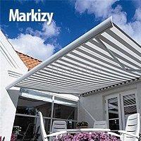 Markizy