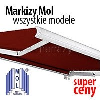 Markizy Mol