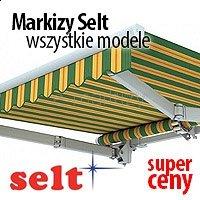 Markizy Selt