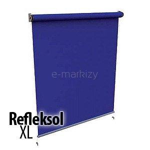 refleksol xl selt oslona przeciwsloneczna
