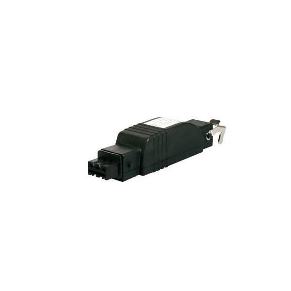 somfy centralka odbiornik mod-var slim receiver rts z wtykami stas3 stak3 1810802