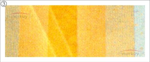 właściwości tkanin markizowych