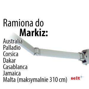 Ramiona do markiz corsica silver plus australia strong jamaica jamaica volant palladio exklusive