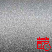 FSM 71319 drobna struktura matowa grafit