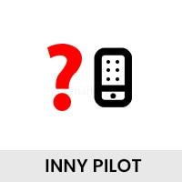Inny pilot