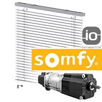 Somfy J4 IO PROTECT