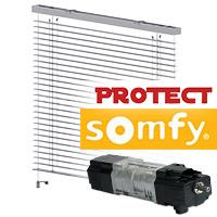 Somfy J4WT PROTECT