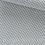 Pearl Grey 350