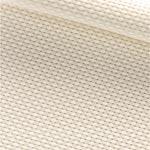 White Linen 350