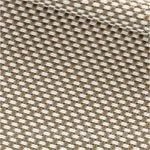 Gold Linen 550