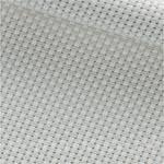 Pearl Linen 550