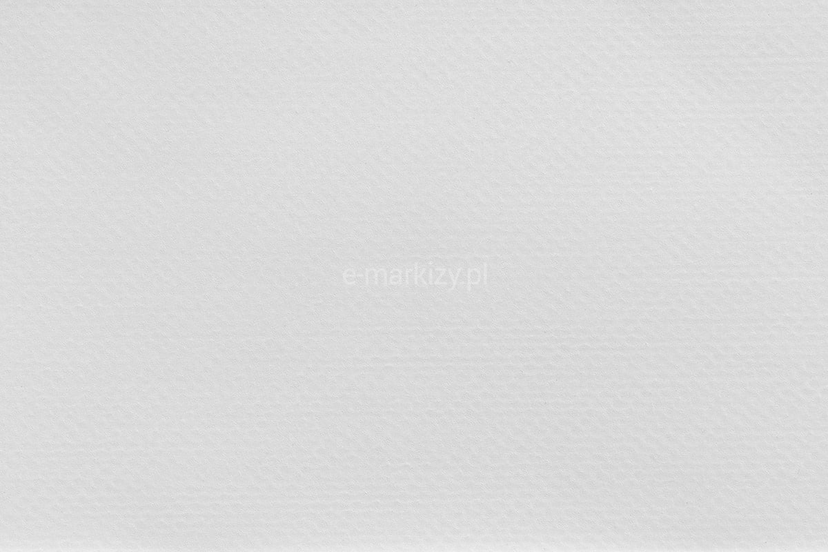 biały tkaniny driplux, veranda tkanina wodoodporna