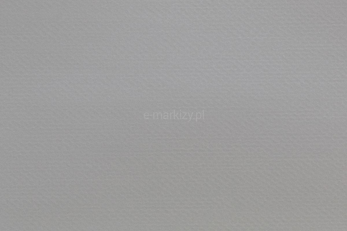 jasny szary tkaniny driplux, veranda tkanina wodoodporna