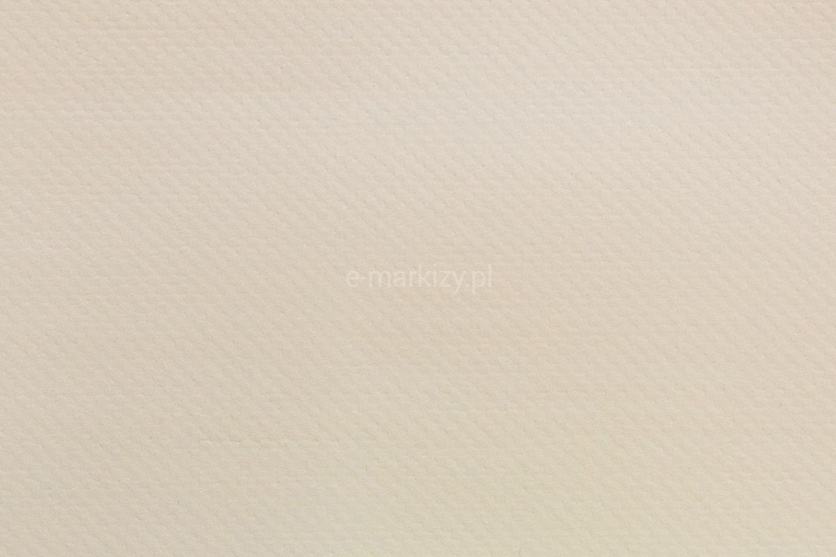 kremowy tkaniny driplux, veranda tkanina wodoodporna