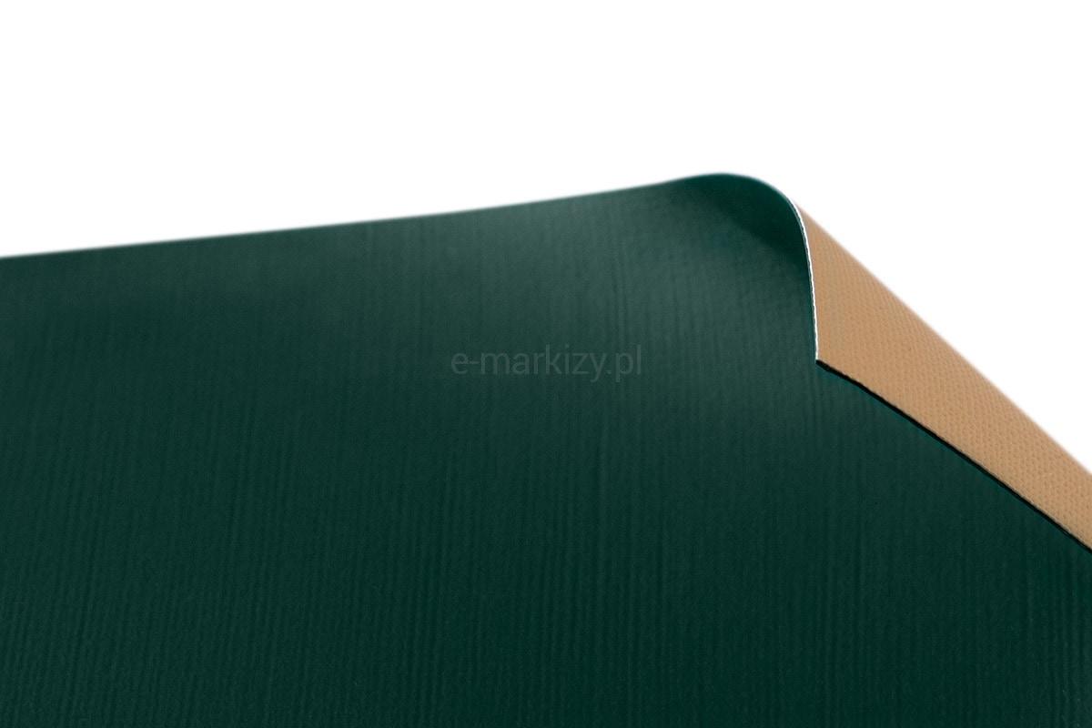 zielony tkaniny driplux, veranda tkanina wodoodporna