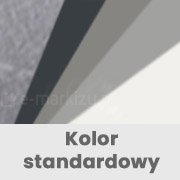 Kolory standardowe