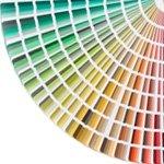 inny kolor ral, kolory konstrukcji, pergole kolory ral