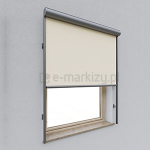 Refleksol Selt 103, refleksole na wymiar, refleksole wycena