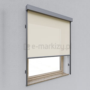 Refleksol Selt 120 wycena, cennik refleksoli, refleksole selt