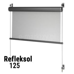 Refleksol Selt 125 wycena, cennik refleksoli, refleksole selt