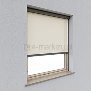 Refleksol Selt 90 wycena, cennik refleksoli, refleksole selt