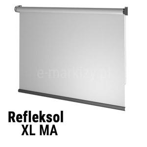 Refleksol Selt XL MA wycena, cennik refleksoli, refleksole selt