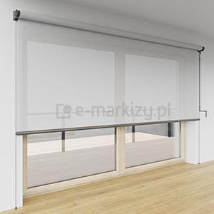 Refleksol Selt XXL wycena, cennik refleksoli, refleksole selt