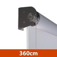 2. Łańcuszek (pętla 360cm)