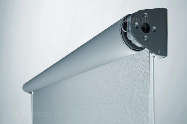Refleksol selt XL, refleksol system bezkasetowy, refleksole wewnętrzne na wymiar