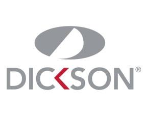 Tkaniny akrylowe dickson, tkaniny na zamówienie, materiał markizowy na wymiar