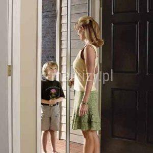 Moskitiera do drzwi rolowana, moskitiera drzwiowa rolowana, moskitiera drzwiowa, moskitiera na drzwi do tarasu