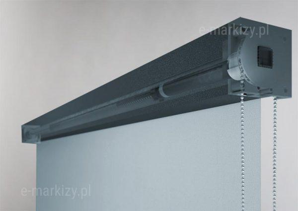 Refleksol 85-Ma sterowanie łańcuszkiem, refleksole selt na wymiar, sklep internetowy z refleksolami