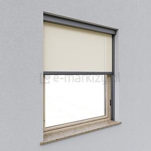Refleksol 95 ziiip selt, refleksole wnękowe, refleksole ścienne, relfeksole fasadowe