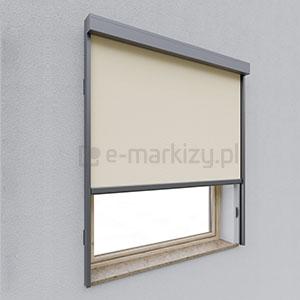 Refleksol ziiip 120 large selt, refleksole selt sklep internetowy, e-Markizy refleksole, e-refleksole
