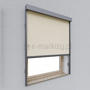 Refleksol ziiip 120 selt, refleksol podtynkowy. osłony refleksole